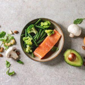 Café da manhã low carb – Quais alimentos não pode comer na dieta low carb?