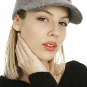 Estética facial: aprenda tudo sobre o conceito