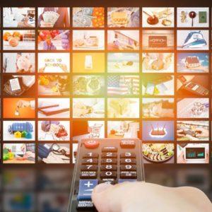 Lista IPTV paga: aprenda agora a eliminar suas dívidas