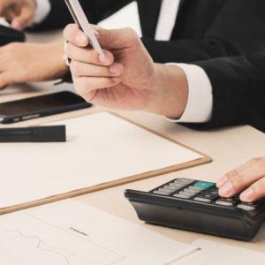 Como funciona a transferência de titularidade de um consorcio contemplado