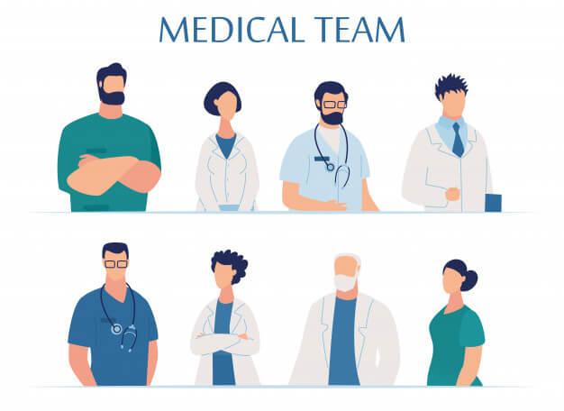 Por que contratar uma clínica de recuperação para dependentes químicos?